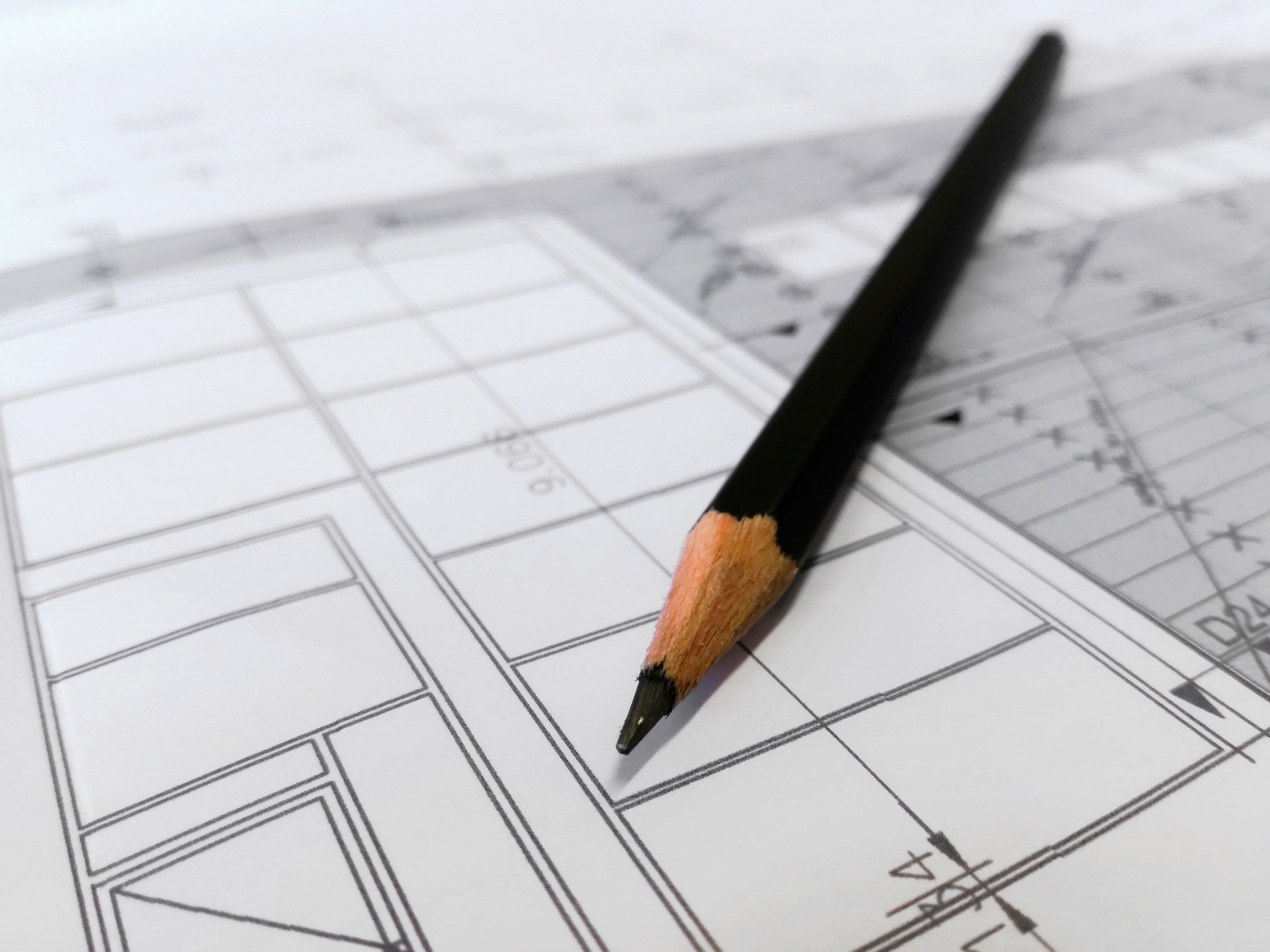 omgevingsvergunning bouw voorbeeld