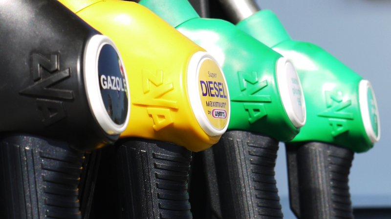 Biobrandstoffen