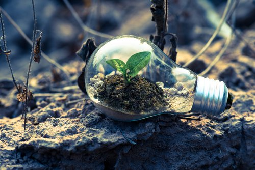 Subsidie energiebesparing bedrijven