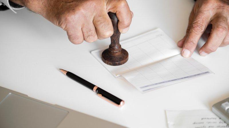 vergunning vergister