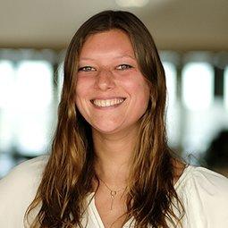 Anna Meyering